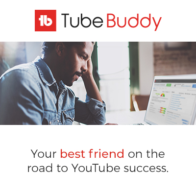 grow your youtube channel for free