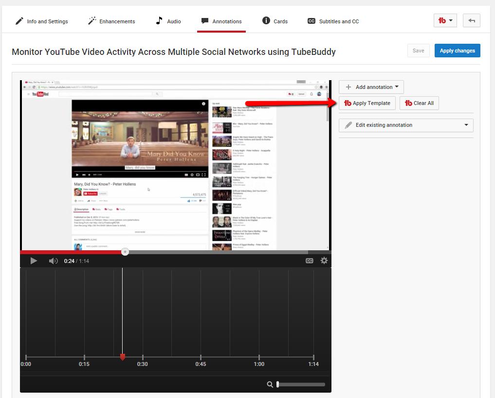 youtube-3