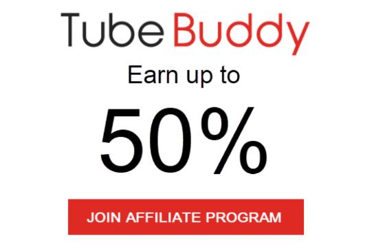 www.tubebuddy.com